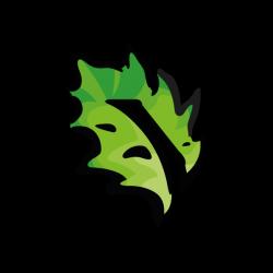 aromia-leaf