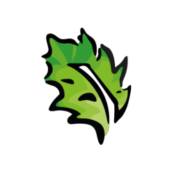 cropped-Aromia-leaf.png